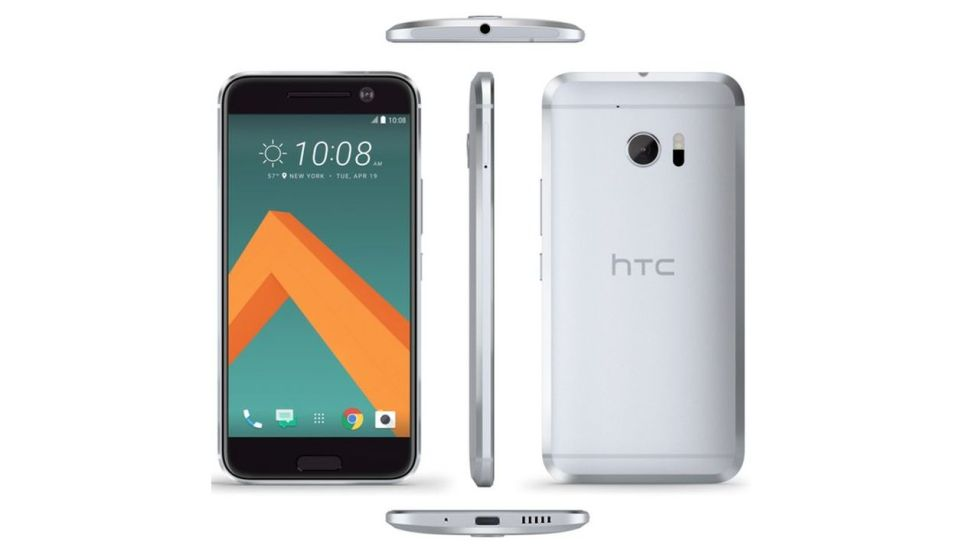 HTC-M10-leaked-images