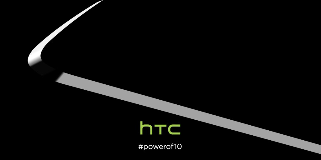 power-of-10-htc