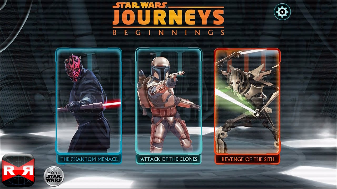 star-wars-journeys