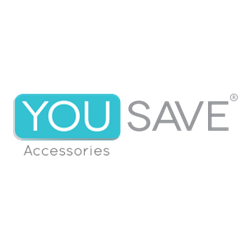 YouSave Accessories