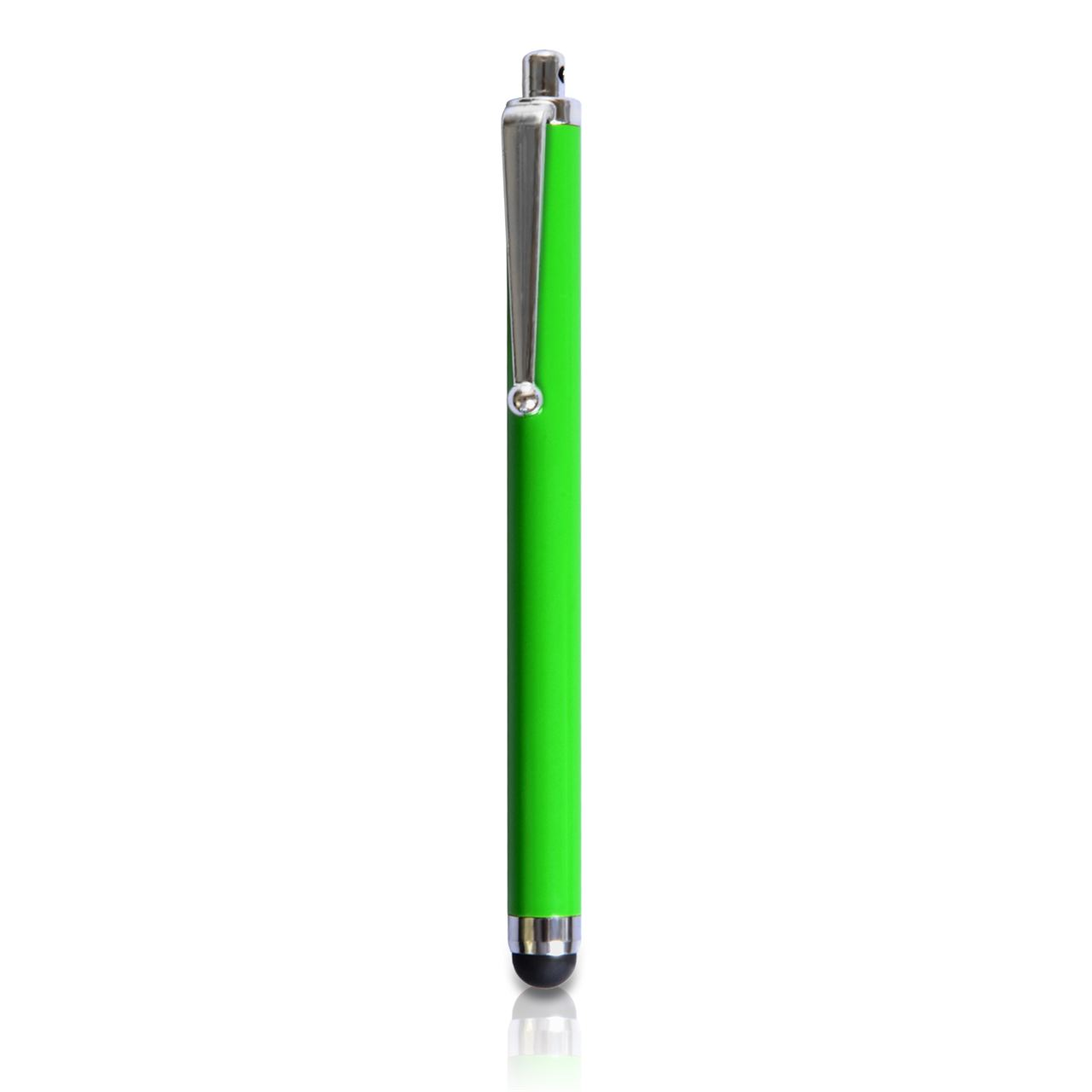YouSave Accessories Stylus Pen - Green