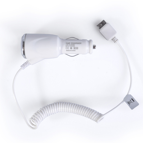 Samsung Note 3 Car Charger