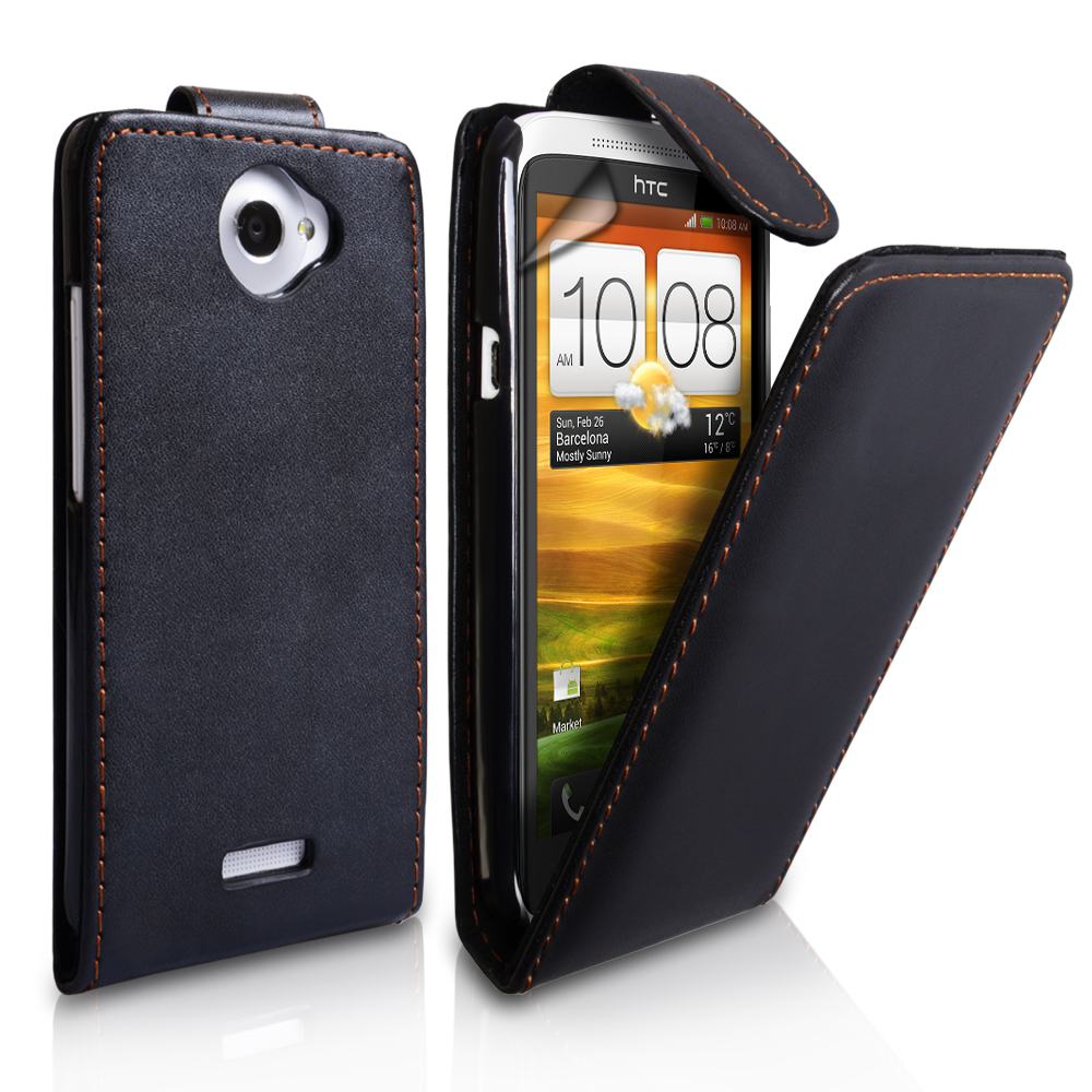 Where to get really cute phone cases for HTC one s? |Htc One X Case Cute