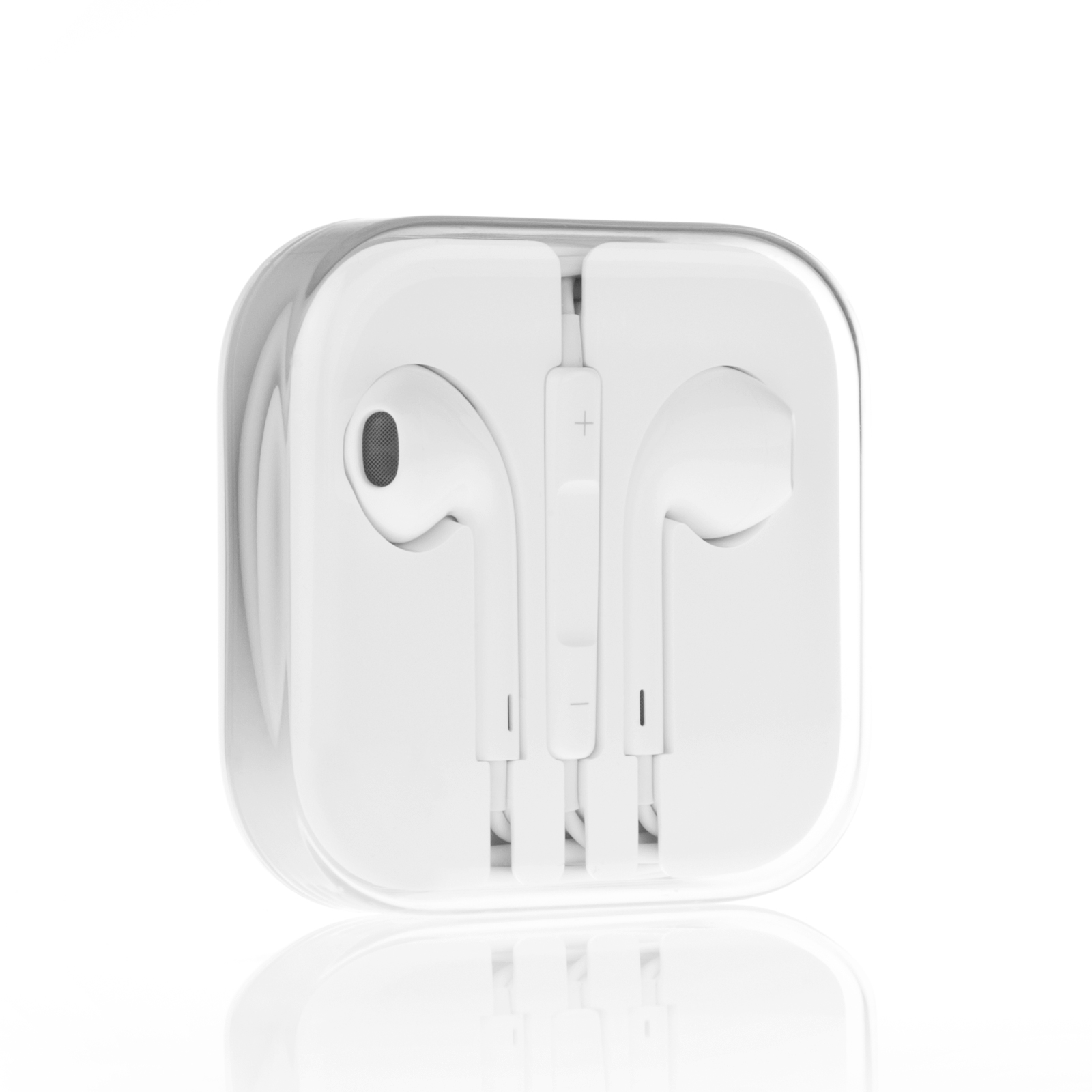 Official Apple EarPods, Adapter and USB Cable Accessory Pack for iPhone 6 Plus and 6s Plus /6s, 6 Plus /6s Plus And iPhone 5,5C & 5S