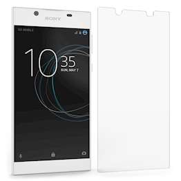 Sony Xperia L1 Screen Protector Glass