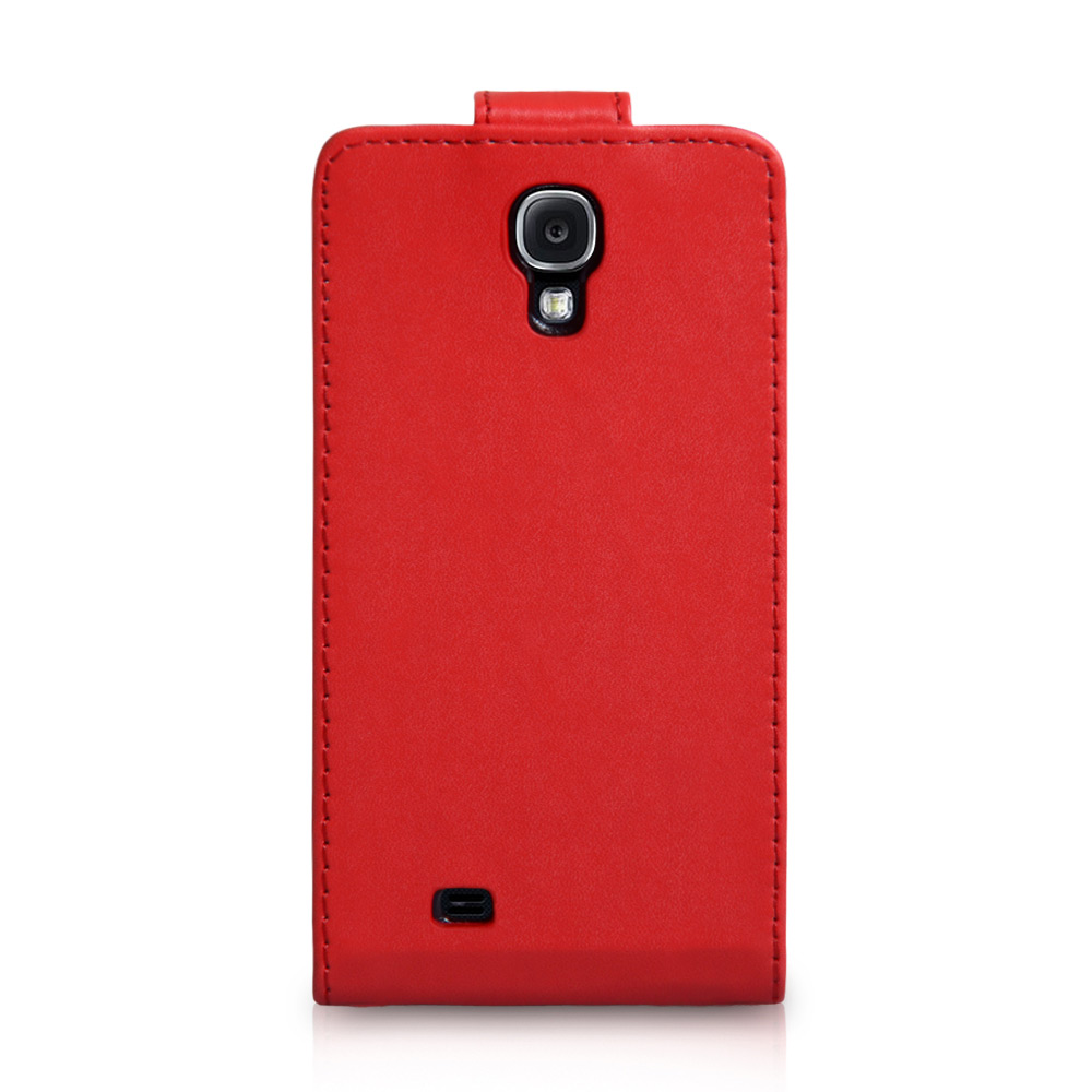yousave accessories samsung galaxy s4 leathereffect flip