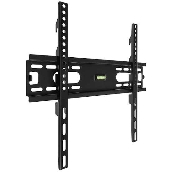 YouSave Accessories Fixed TV Wall Bracket