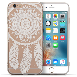 uk iphone 6 case