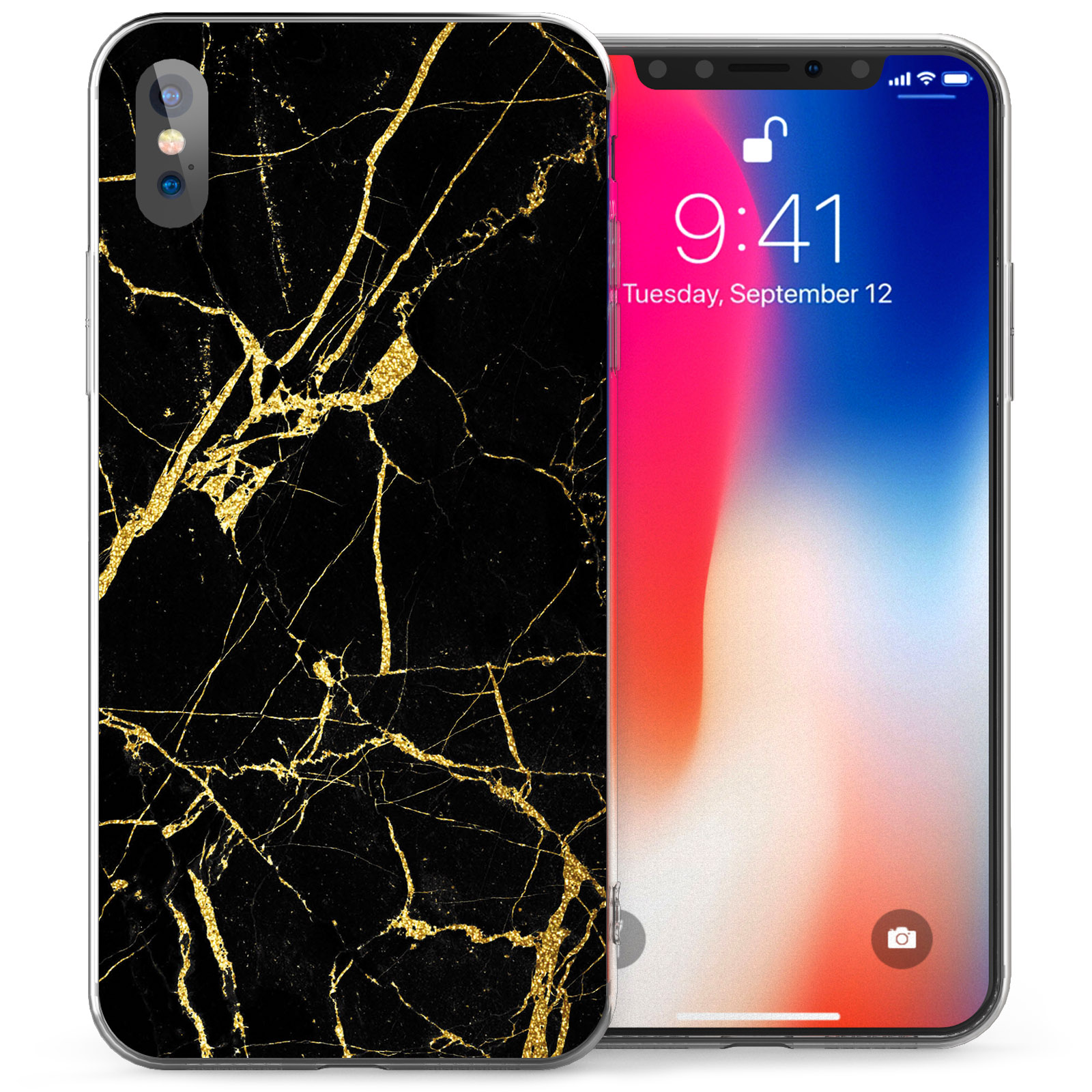Download Wallpaper Marble Case - cuv-ipx-z338_1  Trends_789774.jpg