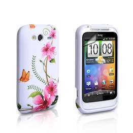 yousave-accessories-htc-wildfire-s-design-005