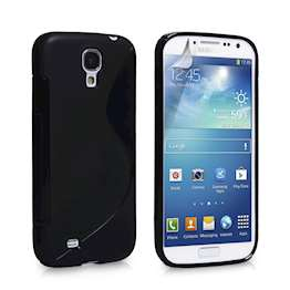 samsung galaxy s4 cases and covers mobile madhouse