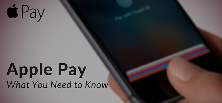 As Barclays Announces Apple Pay Support, Here's Everything you Need to Know About the System