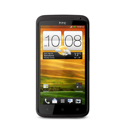 HTC One X Cases