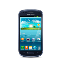 Samsung Galaxy S3 Mini Cases