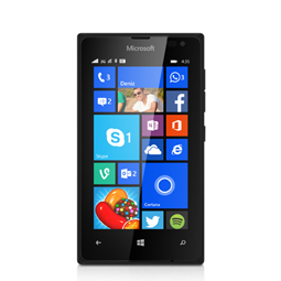 Microsoft Lumia 435 Cases