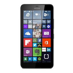Microsoft Lumia 640 Cases