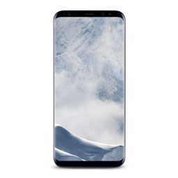 Samsung Galaxy S8 Plus Cases and Covers