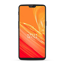 OnePlus 6 Cases and Covers